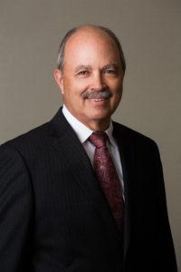 Randy Zornes